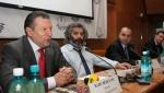 ministrul-transporturilor-radu-berceanu-si-directorul-general-ziua-mihai-palsu-au-deschis-conferinta