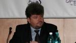 sorin-sirbu-directorul-directiei-de-transport-rutier-din-cadrul-mti