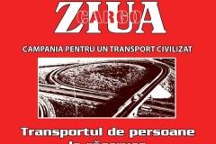 transportul-persoane-rascruce-afis-600px