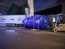 Cargo - VenusFive-ro 041
