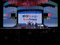 Ziua-Cargo-2018_Foto-VenusFive_ro (237)