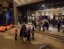 Ziua-Cargo-2018_Foto-VenusFive_ro (118)
