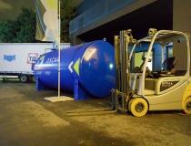 Ziua-Cargo-2018_Foto-VenusFive_ro (121)