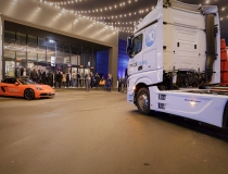 Ziua-Cargo-2018_Foto-VenusFive_ro (135)