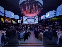 Ziua-Cargo-2018_Foto-VenusFive_ro (207)