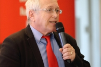 Psiholog pr. Cristian Sandu, Cabinet Psihologie Autorizat