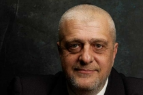 Dan-Cotenescu,-manager-BursaTransport