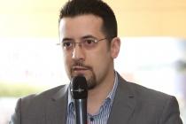 Decebal Popescu, CEO Cartrans
