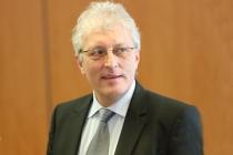 Sandor Gabor – președinte IFPTR
