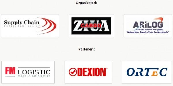 2010-organizatori-parteneri-Ghid Inteligent de Reducere a Costurilor
