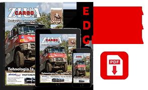 editia-digitala-gratuita-octombrie-2017