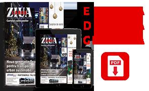 editia-digitala-gratuita-decembrie-2017