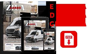 editia-digitala-gratuita-ianuarie-2018