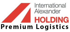 International Alexander