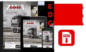 editia-digitala-gratuita-martie-2018