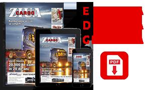 editia-digitala-gratuita-aprilie-2018