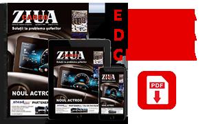 editia-digitala-gratuita-mai-2018