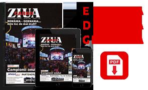 editia-digitala-gratuita-noiembrie-2018