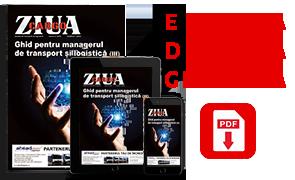 editia-digitala-gratuita-ianuarie-2019