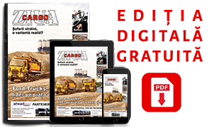 editia-digitala-gratuita-martie-2019