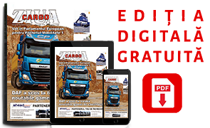 editia-digitala-gratuita-aprilie-2019