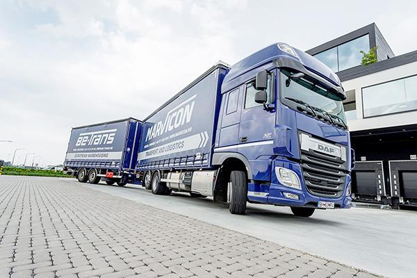 Cum eficientizăm operațiunile de transport și logistică în industria mobilei? (III)