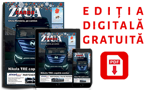 editia-digitala-gratuita-decembrie-2019