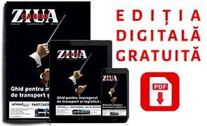 editia-digitala-gratuita-ianuarie 2020