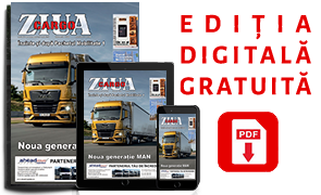 editia-digitala-gratuita-februarie 2020