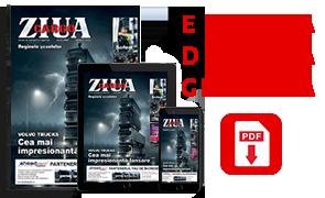 editia-digitala-gratuita-martie 2020