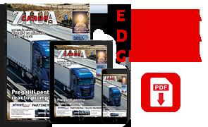 editia-digitala-gratuita-aprilie 2020