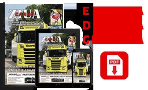 editia-digitala-gratuita-iulie 2020