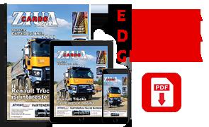 editia digitala gratuita octombrie 2020