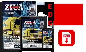 editia digitala gratuita iunie 2021