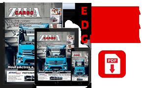 editia digitala gratuita iulie 2021