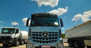2_mercedes-benz-euro-6-trucks-roadshow-pitesti