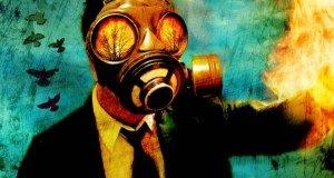 3_con-traje-y-mascara-de-gas