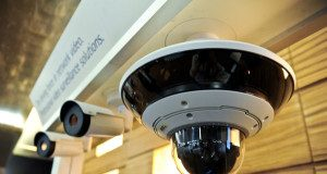 axis-open-day-2015-tehnologie-pentru-securitate-si-performanta