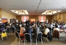 conferinta-am-marfa-caut-transport-2014