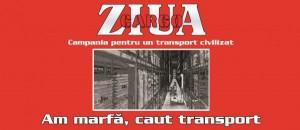 conferinta-am-marfa-caut-transport-2015