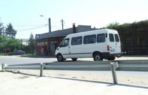 microbuz