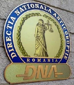 directia-nationala-anticoruptie-dna