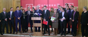 dragnea-grindeanu-guvern-2