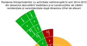 grafic-1