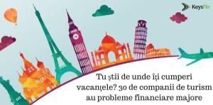 infografic-vacante-1