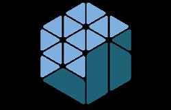 logo-wips