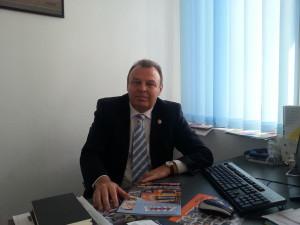 lucian-sova_mai-2013-21