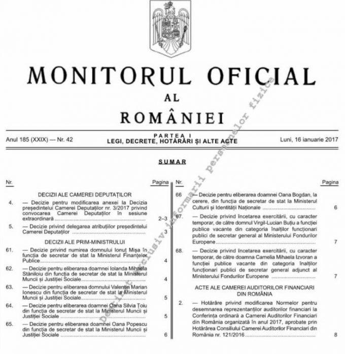 MO-numire-Ionut-Misa