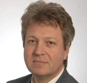 Marius Gaiță