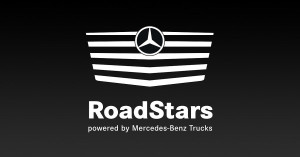 mercedes-benz-trucks-roadstars